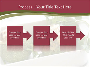 0000071498 PowerPoint Templates - Slide 88
