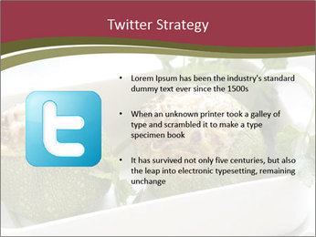 0000071498 PowerPoint Template - Slide 9