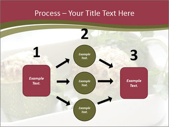 0000071498 PowerPoint Templates - Slide 92
