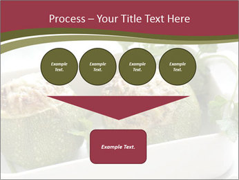 0000071498 PowerPoint Templates - Slide 93