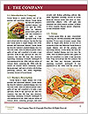 0000071498 Word Template - Page 3