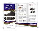 0000071499 Brochure Templates