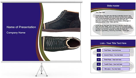 0000071499 PowerPoint Template
