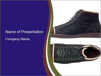 0000071499 PowerPoint Template - Slide 1