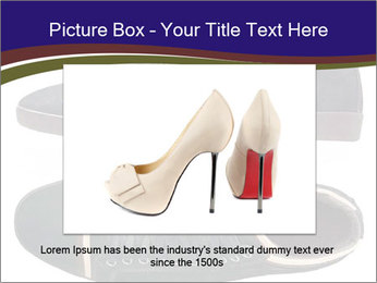 0000071499 PowerPoint Template - Slide 16