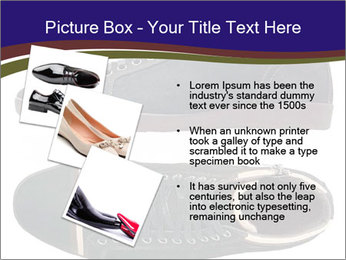 0000071499 PowerPoint Template - Slide 17