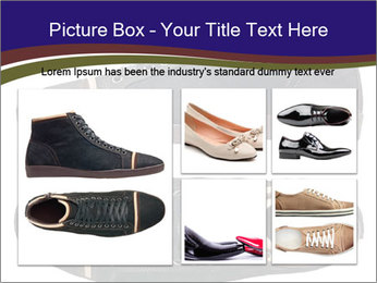 0000071499 PowerPoint Template - Slide 19