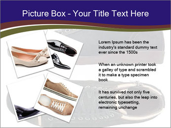 0000071499 PowerPoint Template - Slide 23