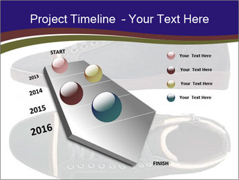 0000071499 PowerPoint Template - Slide 26