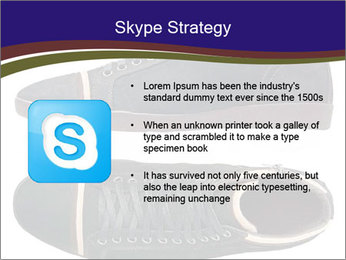 0000071499 PowerPoint Template - Slide 8
