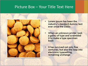0000071500 PowerPoint Templates - Slide 13