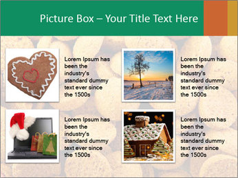 0000071500 PowerPoint Templates - Slide 14