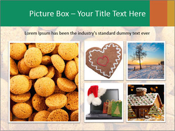 0000071500 PowerPoint Templates - Slide 19
