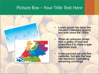 0000071500 PowerPoint Templates - Slide 20