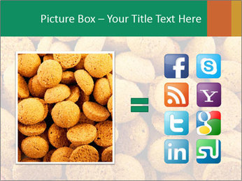 0000071500 PowerPoint Templates - Slide 21