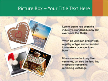 0000071500 PowerPoint Templates - Slide 23