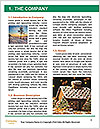 0000071500 Word Templates - Page 3