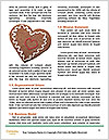 0000071500 Word Templates - Page 4