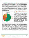 0000071500 Word Templates - Page 7