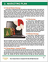 0000071500 Word Templates - Page 8