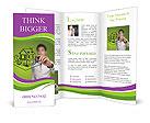0000071501 Brochure Template