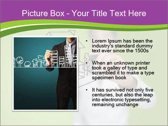 0000071501 PowerPoint Templates - Slide 13