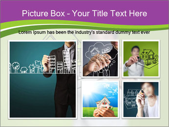 0000071501 PowerPoint Templates - Slide 19