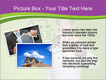 0000071501 PowerPoint Templates - Slide 20