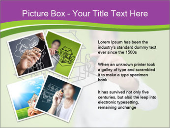 0000071501 PowerPoint Templates - Slide 23
