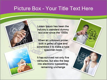 0000071501 PowerPoint Templates - Slide 24