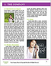 0000071501 Word Template - Page 3