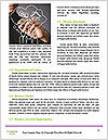 0000071501 Word Template - Page 4