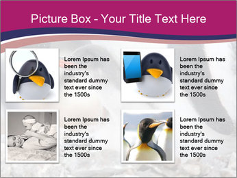 0000071502 PowerPoint Template - Slide 14