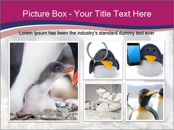 0000071502 PowerPoint Template - Slide 19