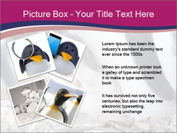 0000071502 PowerPoint Template - Slide 23