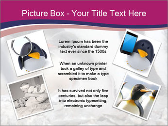 0000071502 PowerPoint Template - Slide 24