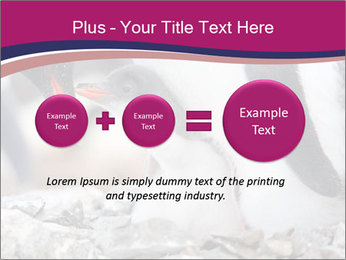 0000071502 PowerPoint Template - Slide 75