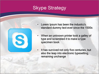 0000071502 PowerPoint Template - Slide 8