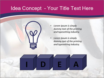 0000071502 PowerPoint Template - Slide 80