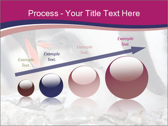 0000071502 PowerPoint Template - Slide 87