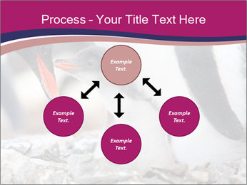 0000071502 PowerPoint Template - Slide 91