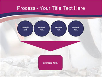 0000071502 PowerPoint Template - Slide 93