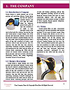0000071502 Word Templates - Page 3