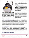 0000071502 Word Templates - Page 4