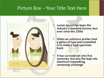 0000071503 PowerPoint Template - Slide 13