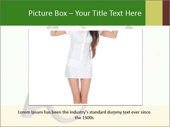 0000071503 PowerPoint Template - Slide 15