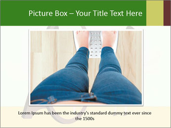 0000071503 PowerPoint Template - Slide 16