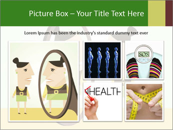 0000071503 PowerPoint Template - Slide 19