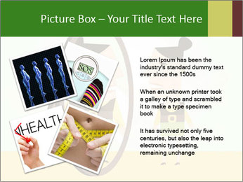 0000071503 PowerPoint Template - Slide 23
