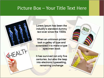 0000071503 PowerPoint Template - Slide 24